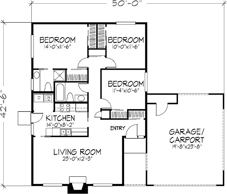 high resolution 1200 square feet house plans 3 301 moved permanently