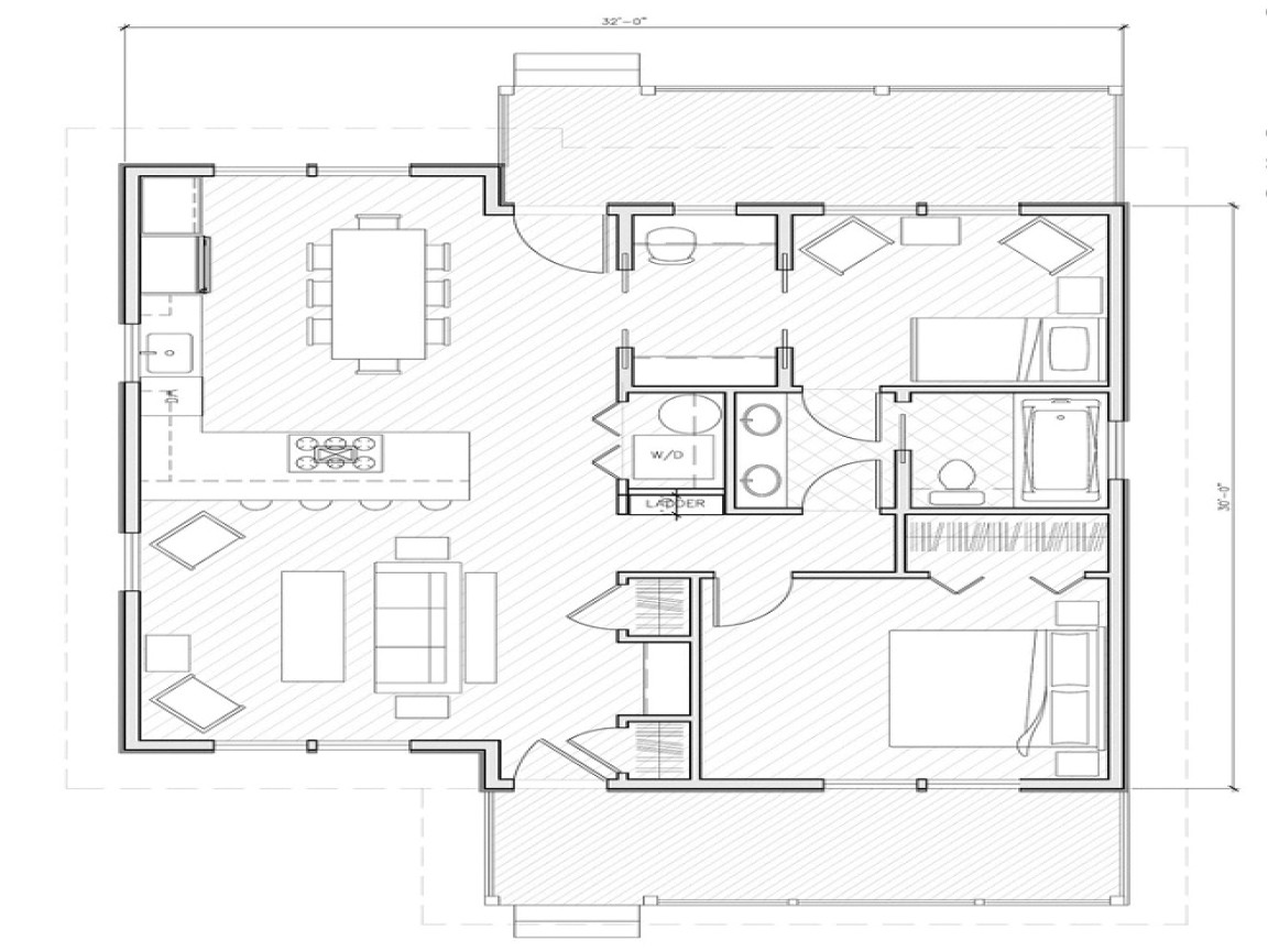 16affb59ef03d8f5 small house plans under 1000 sq ft small house plans under 1200