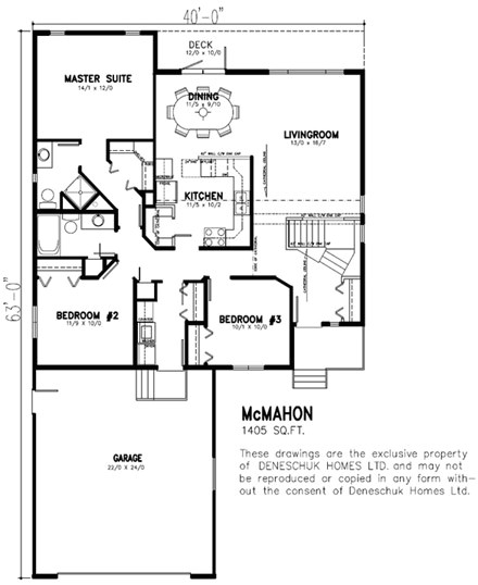 gallery small house plans under 1500 sq ft