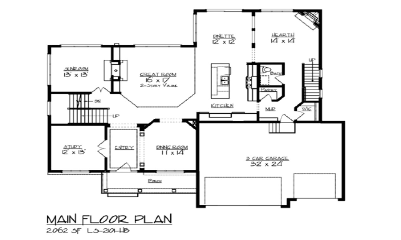 d0d5126524b04dd5 lake house floor plan house plans small lake