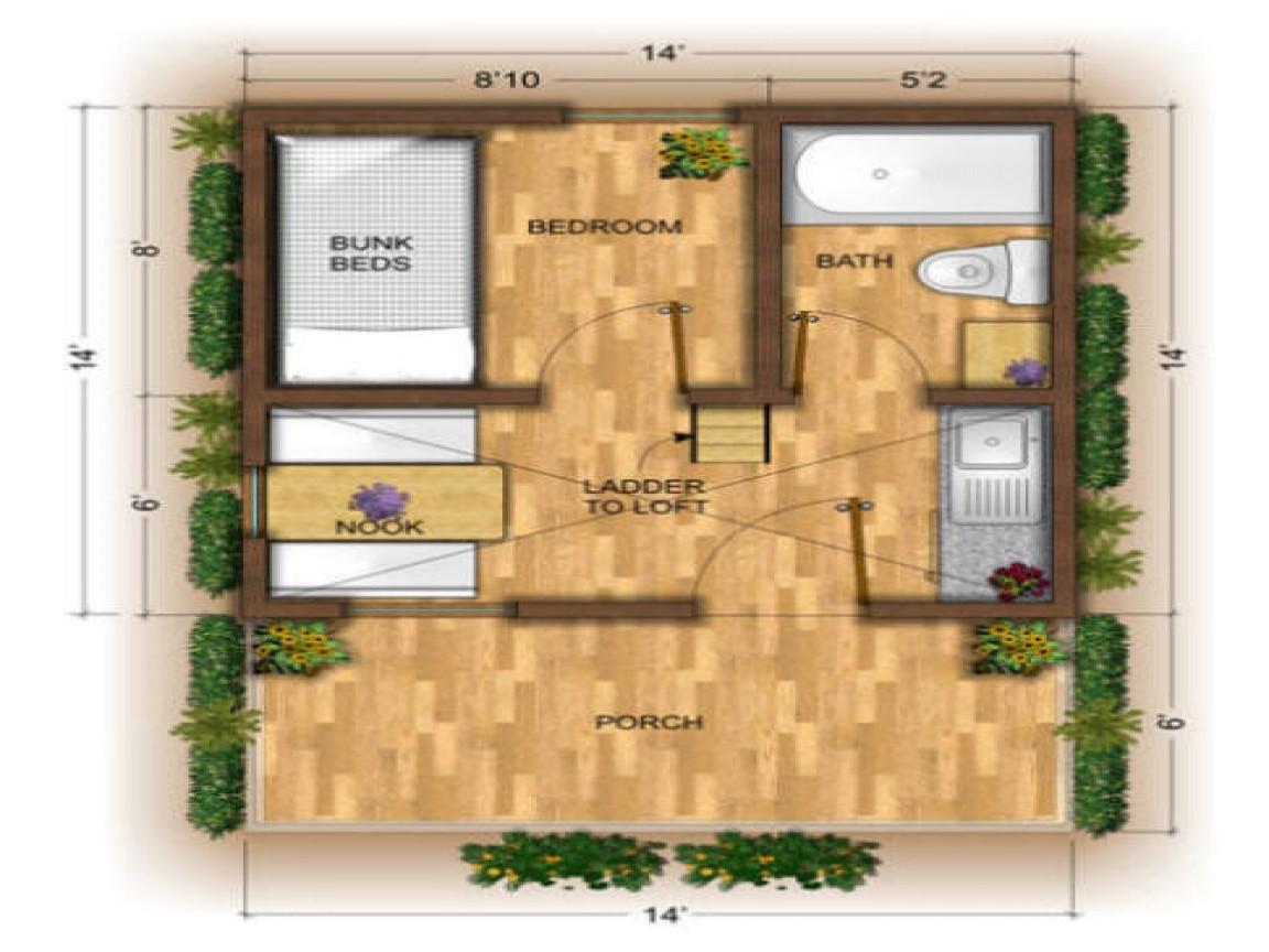 1dfa1c669aa0348e small log cabin floor plans small log cabin homes floor plans