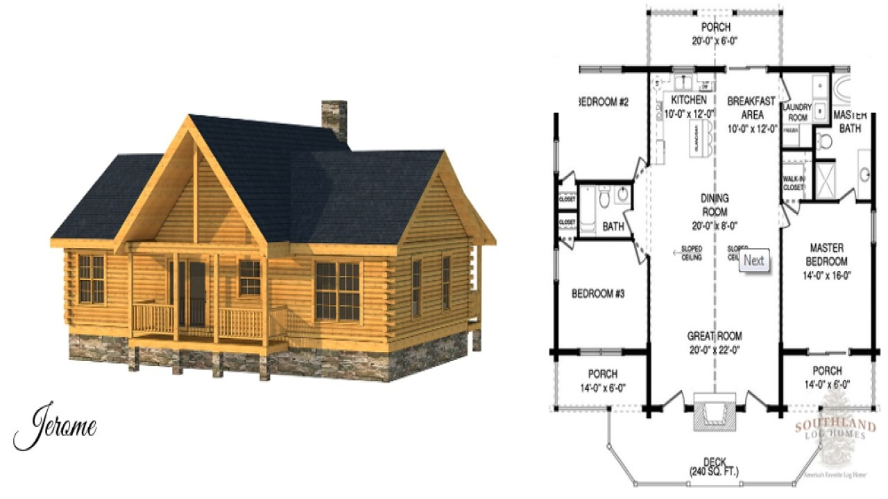 5a6ce6fc14f025d3 small log cabin home house plans small log cabin floor plans