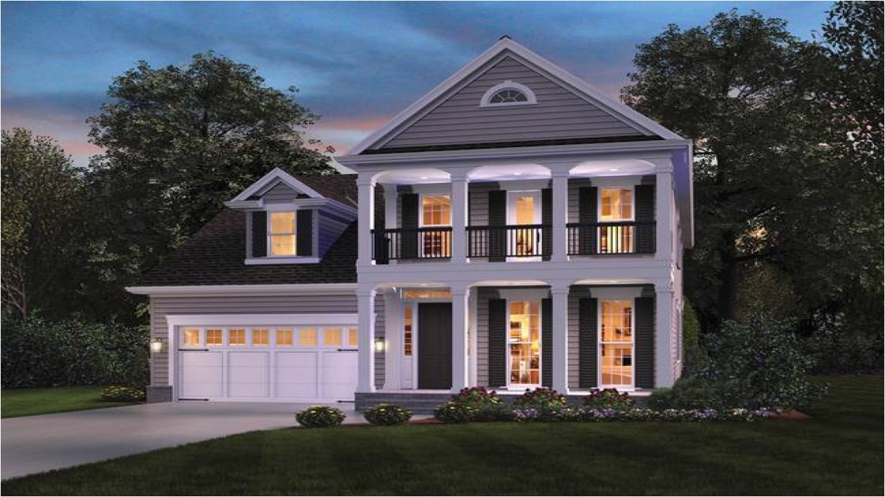 9811194c75b9b212 small luxury house plans colonial house plans designs