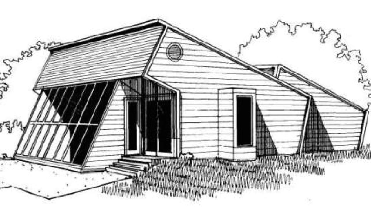b1ca415e46521636 passive solar home design plans tiny solar passive homes