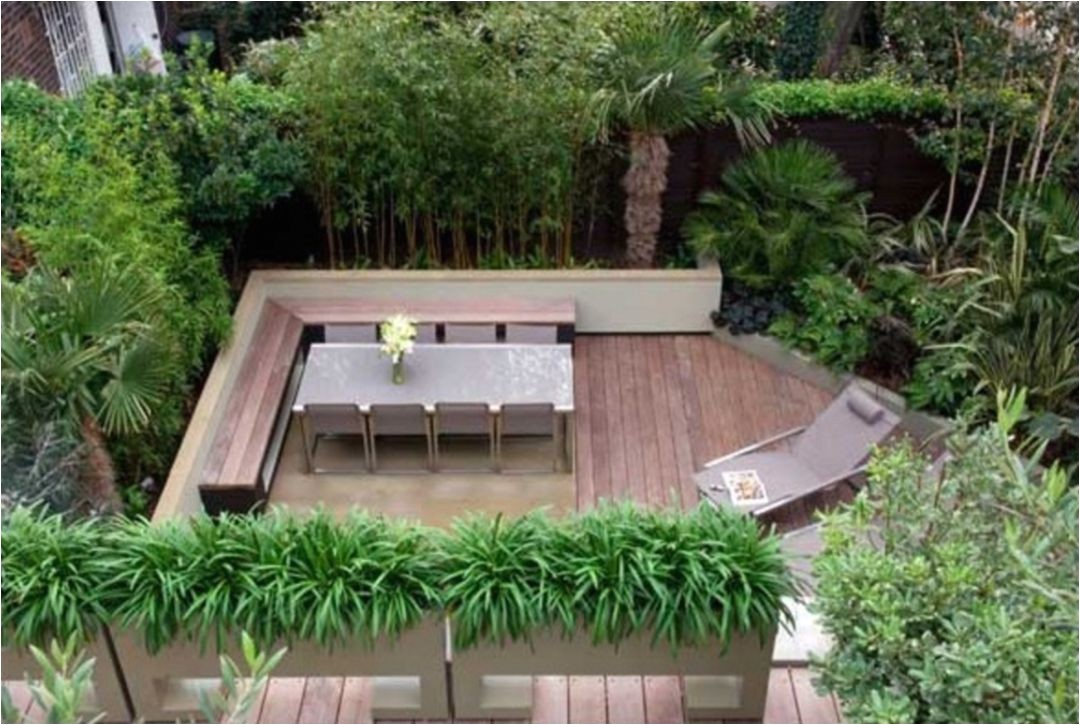 Small Patio Home Plan Beautiful Small Backyard Patio Design Ideas Fres Hoom