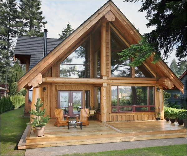 8zfhxo23vkg8ssoosckog0wg0 small post and beam house plans