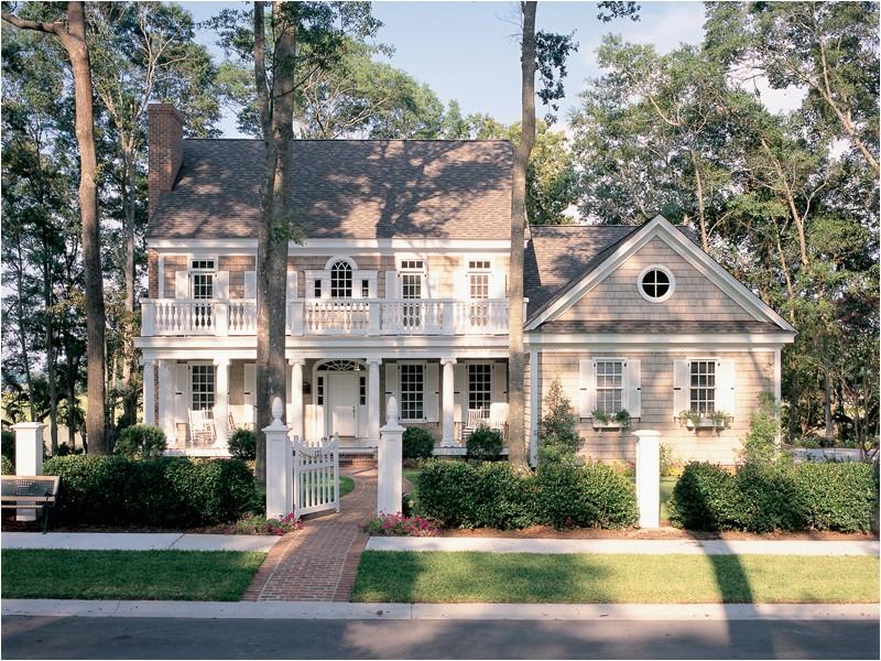 houseplan128d 0001