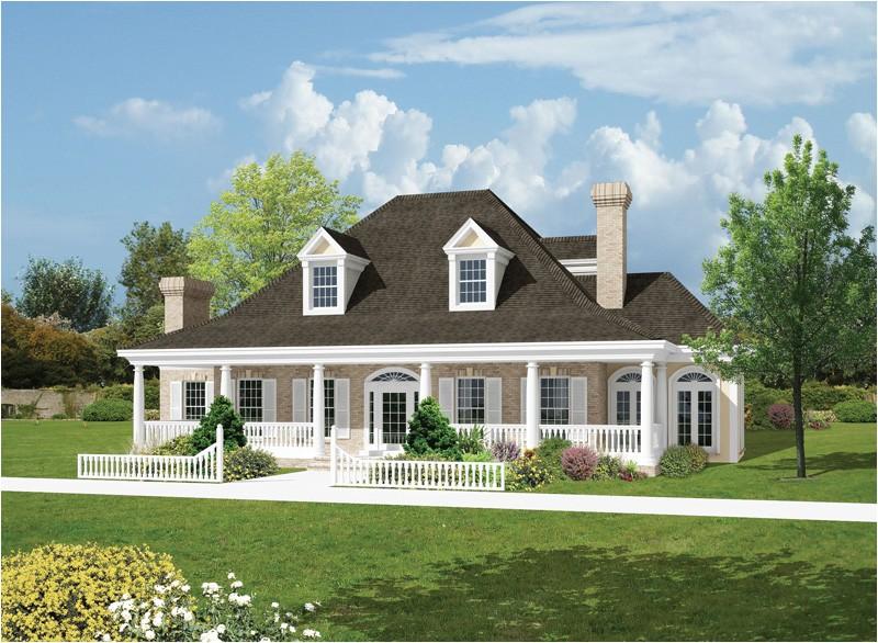houseplan037d 0005