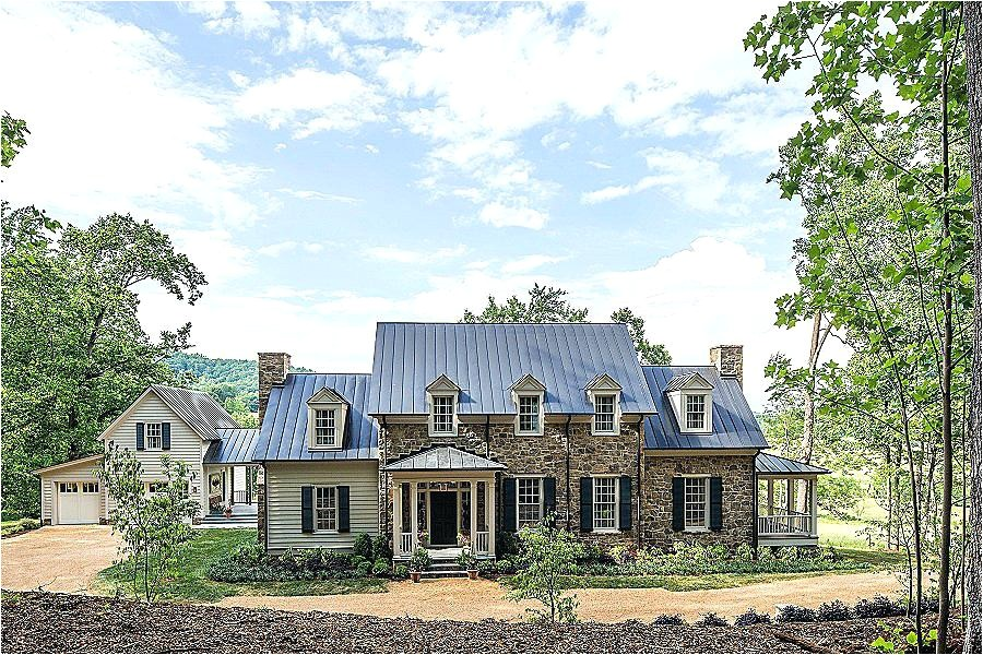 house with a mother in law suite mother in law house plans lovely lawsuit meaning in apartments mother law house floor plans southern living house plans mother in law suite