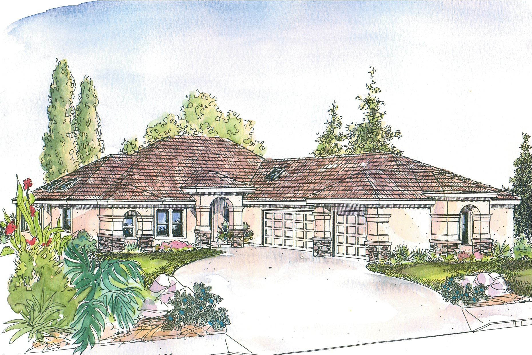 southern homes house plans luxury southern home plans with mother in law suite awesome house plans