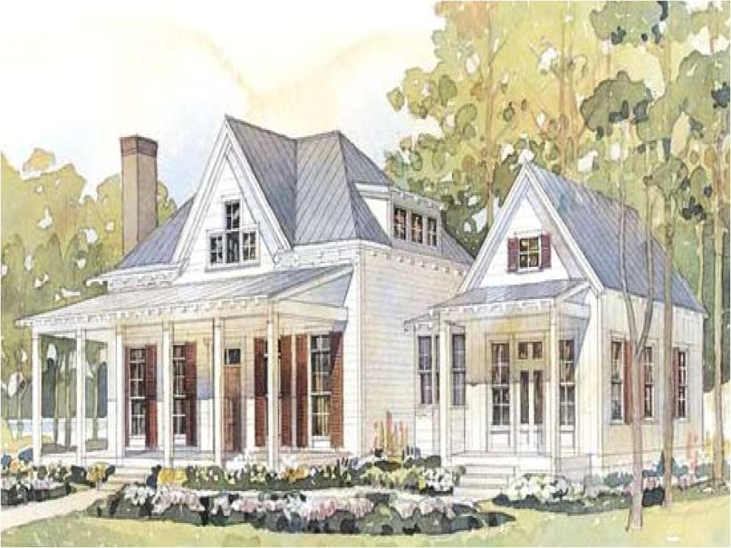 7d5c30811d1bacf6 house plans southern living cottage of the year country house plans with porches