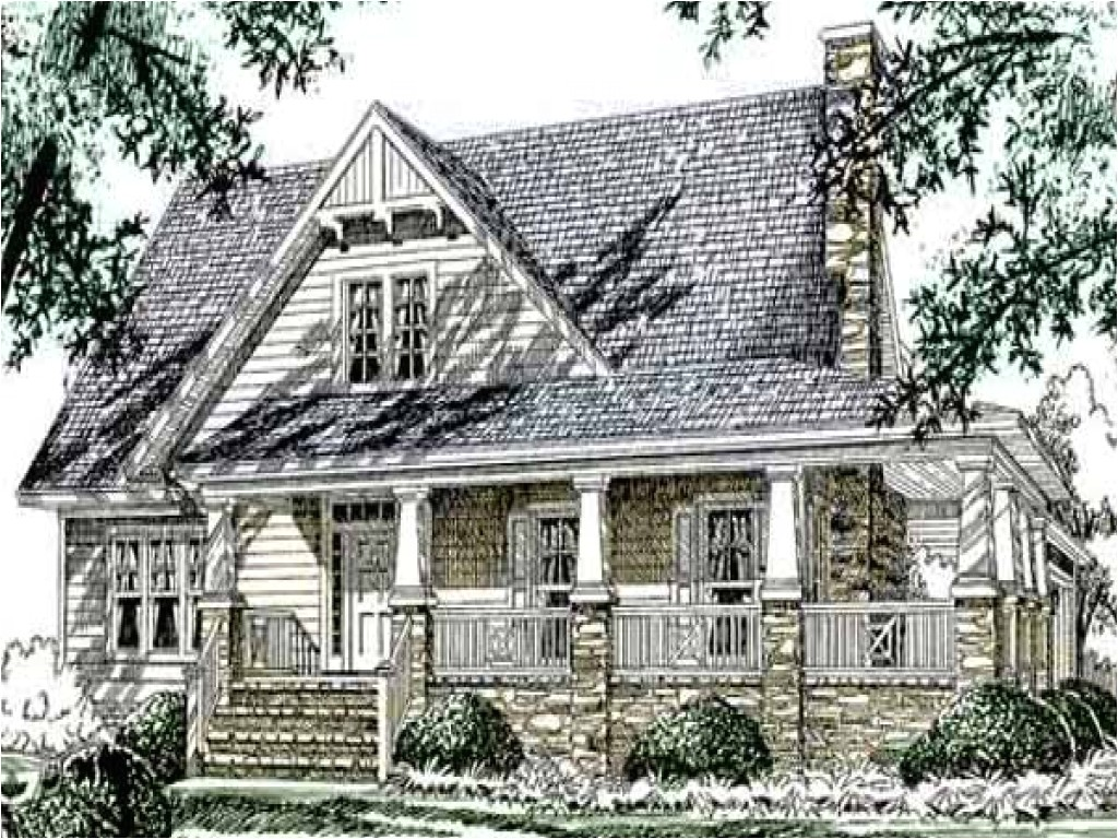 692677741af27ddc southern living cottage of the year southern living cottage style house plans