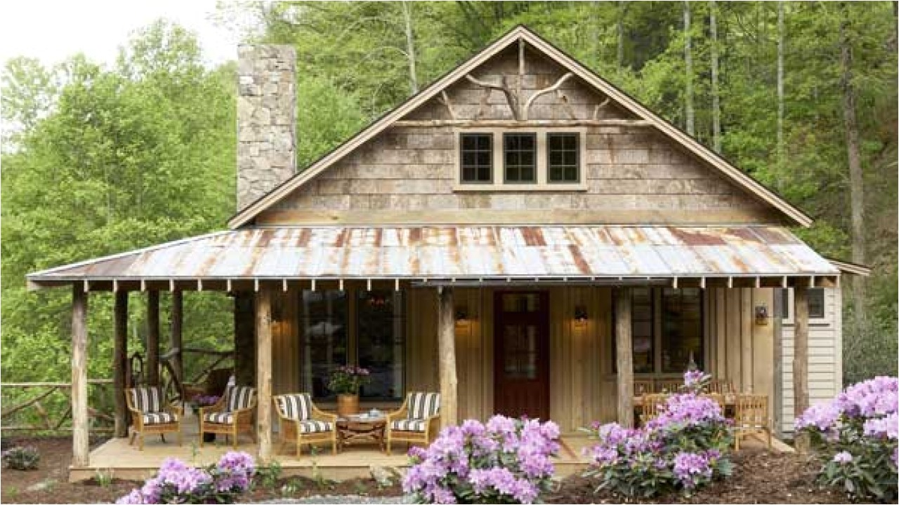 5f7df6eb689c31d0 southern living cabin house plans small cottage plans southern living
