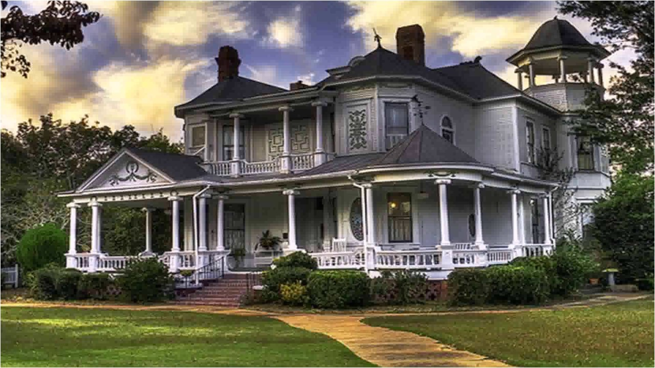southern plantation mansions plantation house plans plantation house plans