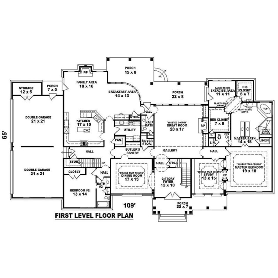 house floor plans classy apartments big house floor plan large home plans house