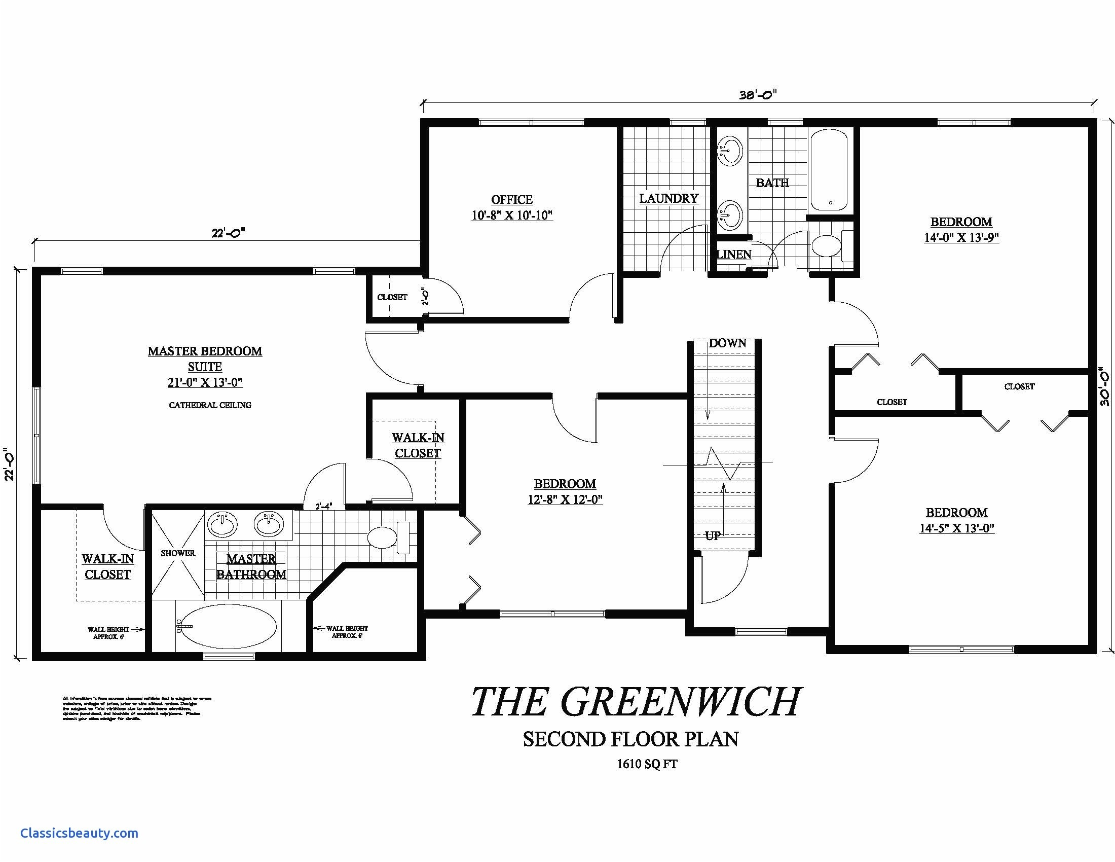 stock house plans comfortable inspiring unusual floor plans for houses gallery best