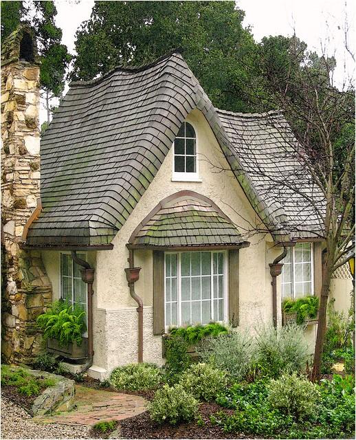 Storybook Cottage Home Plans Storybook Cottage House Plans Floor Plans