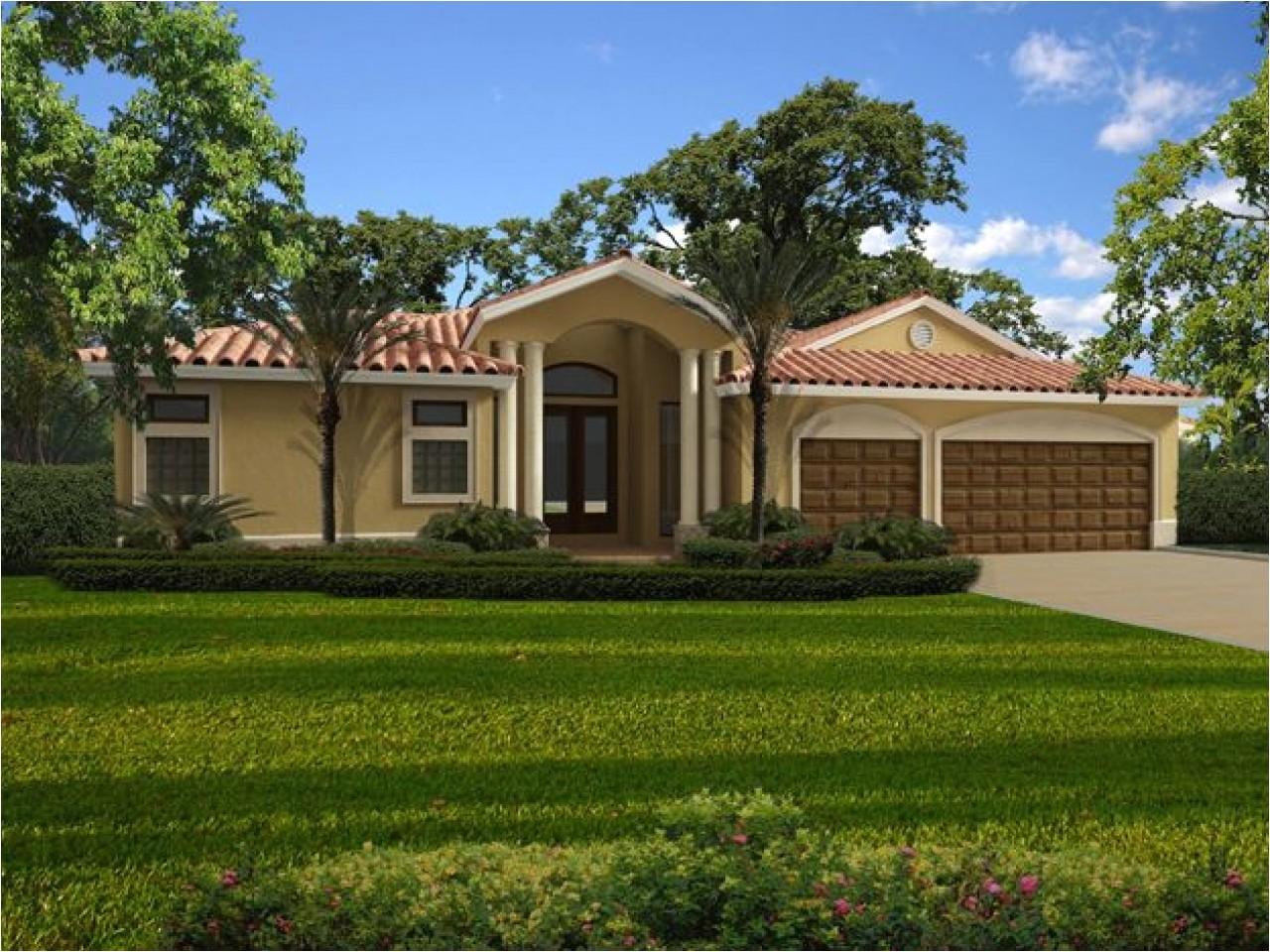 c5ba6abd210b2020 stucco ranch style homes stucco modular homes
