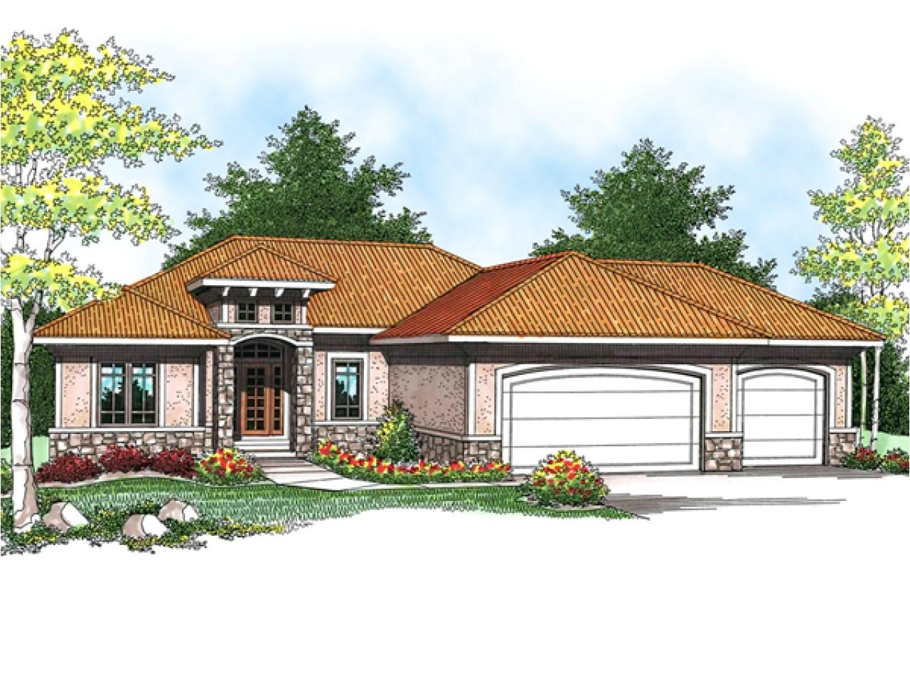 2978d414603d4467 victorian house plans stucco house plans and designs