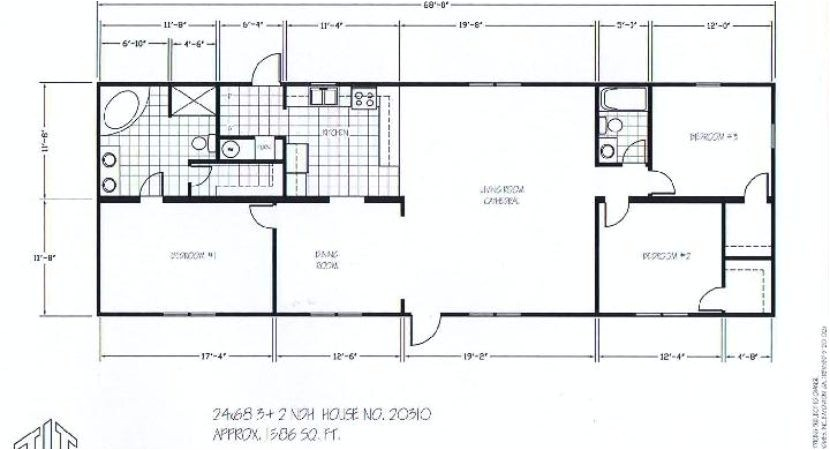 sunshine mobile homes floor plans unique sunshine mobile homes 16 photo gallery uber home decor
