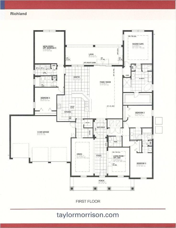 taylor morrison homes floor plans best of 22 best taylor morrison homes in independence winter garden