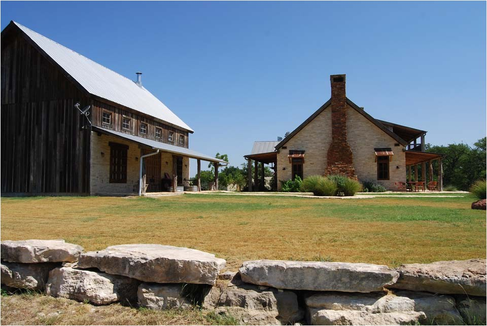 texas ranch house plans simple elegant