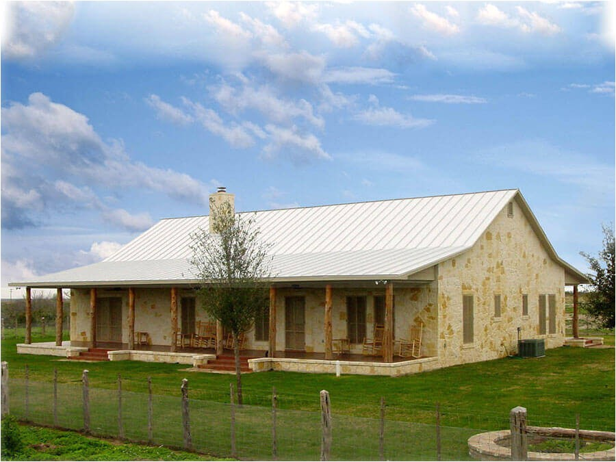 Texas Style Home Plans Exotic Texas Style Ranch House Plans House Style Design