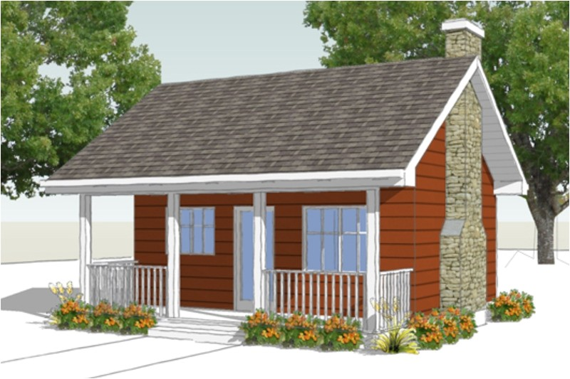300 square feet 0 bedrooms 1 bathroom country house plans 0 garage 4492