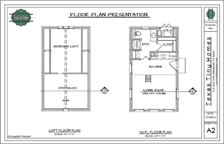 plan 516