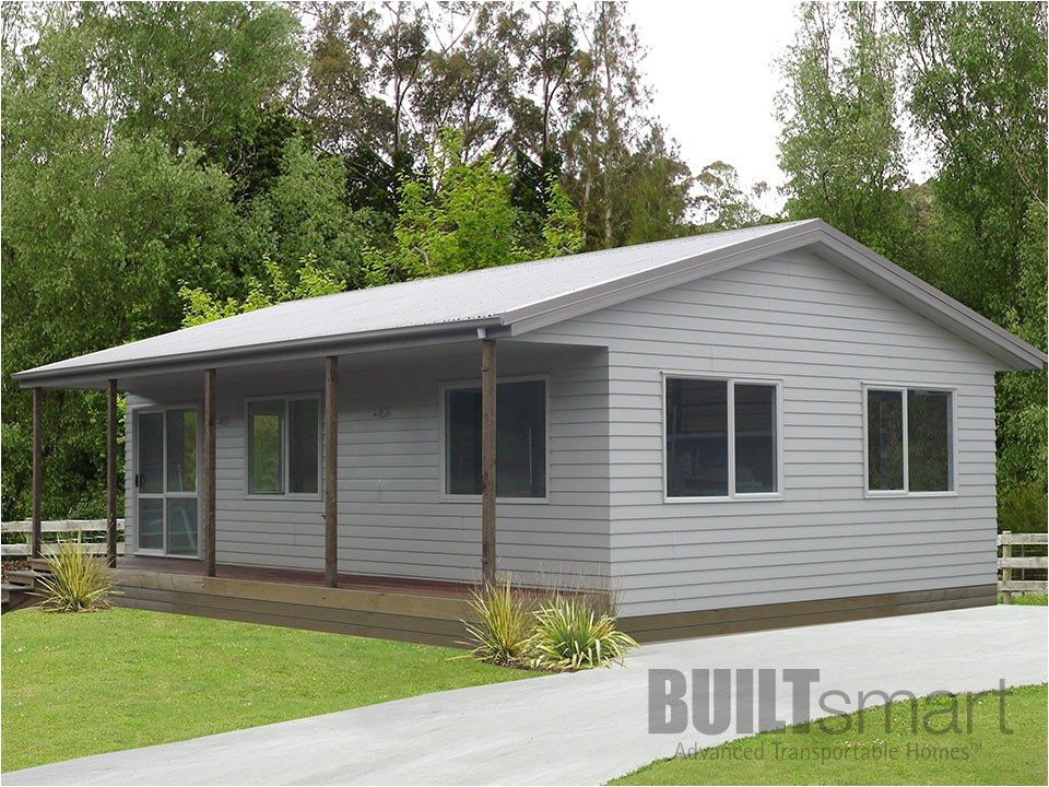 transportable homes floor plans prices