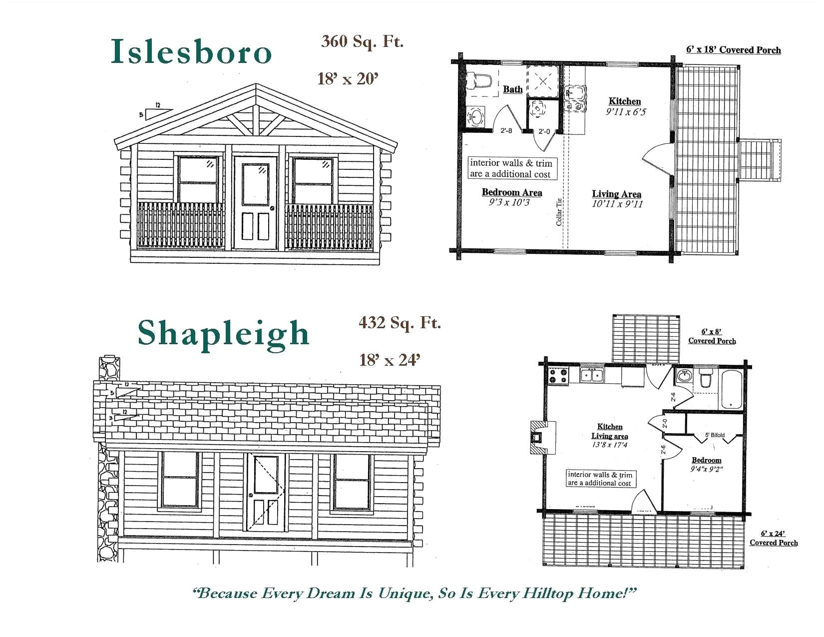 tulsa home builders floor plans best of house canada winsome 1