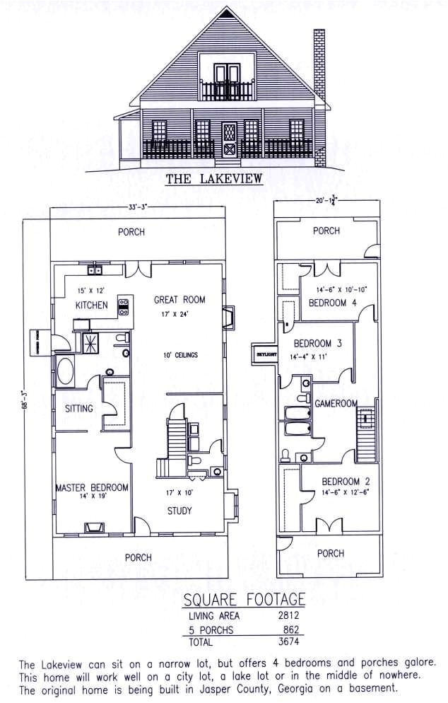 Two Story Metal Building Homes Floor Plans the Lakeview Residential Steel House Plans Manufactured