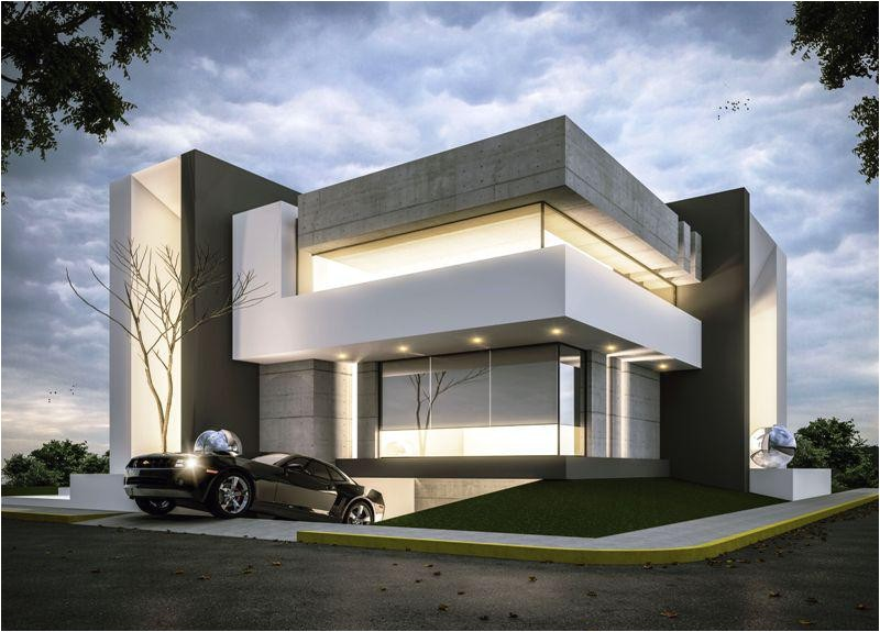 some tips how design modern house plans