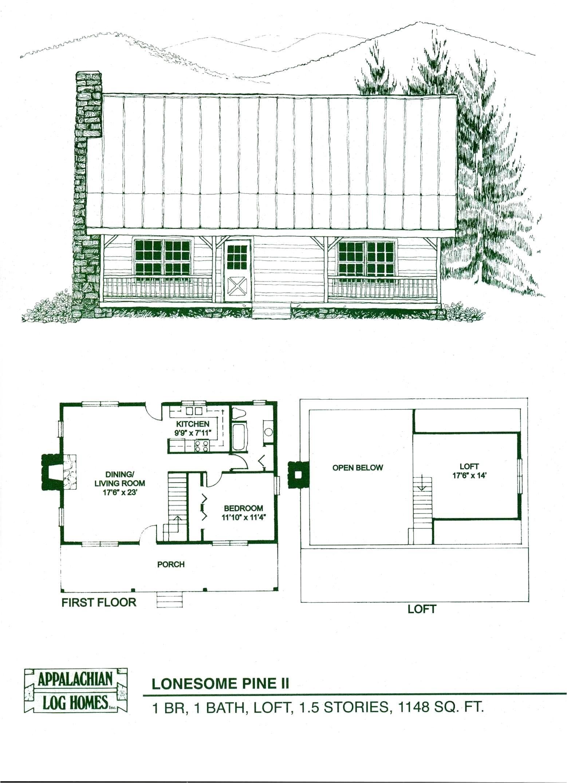 Unique Cottage Home Plans 4 Bedroom House Plans with Porches Unique Cottage Kitchen