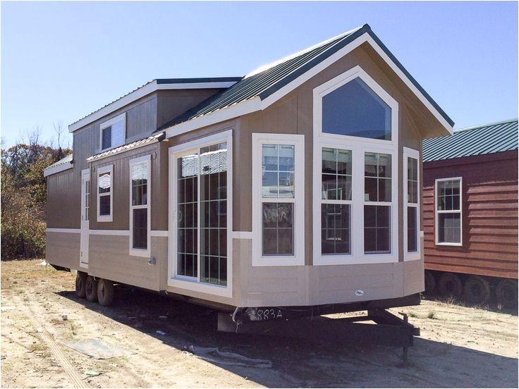 cottage modular homes floor plans unique 78 best park models athens tx images on pinterest