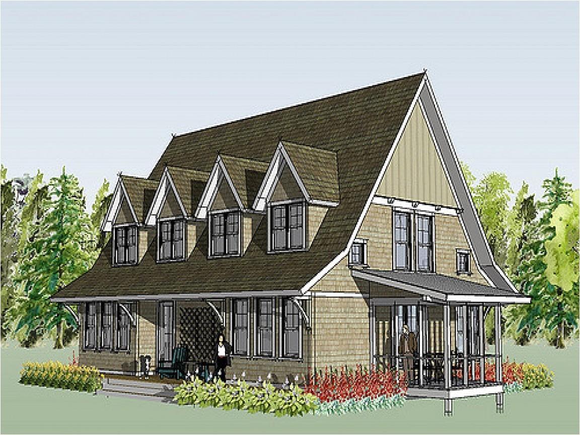 1571f428413c7e09 economical small cottage house plans unique cottage house plans