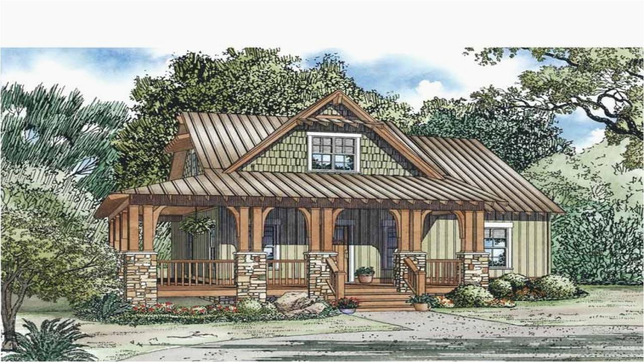 hometime stone cottage floor plans