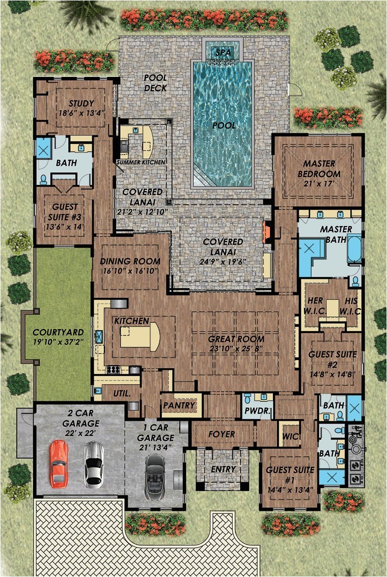 one story small cottage house plans craftsman style home plans unique cottage house plans simple floor