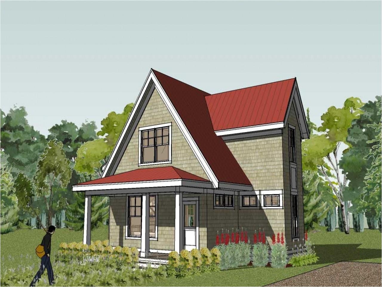 7e4b0d4a276b0a82 unique small house plans small cottage house plans