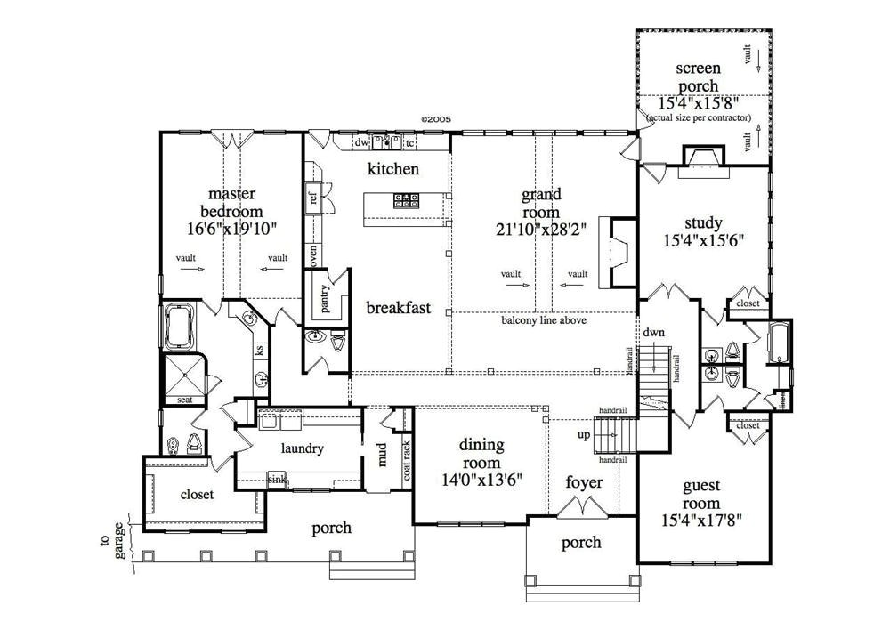 house plans 1 story with basement unique house plans with basement basement home floor plans lcxzz with