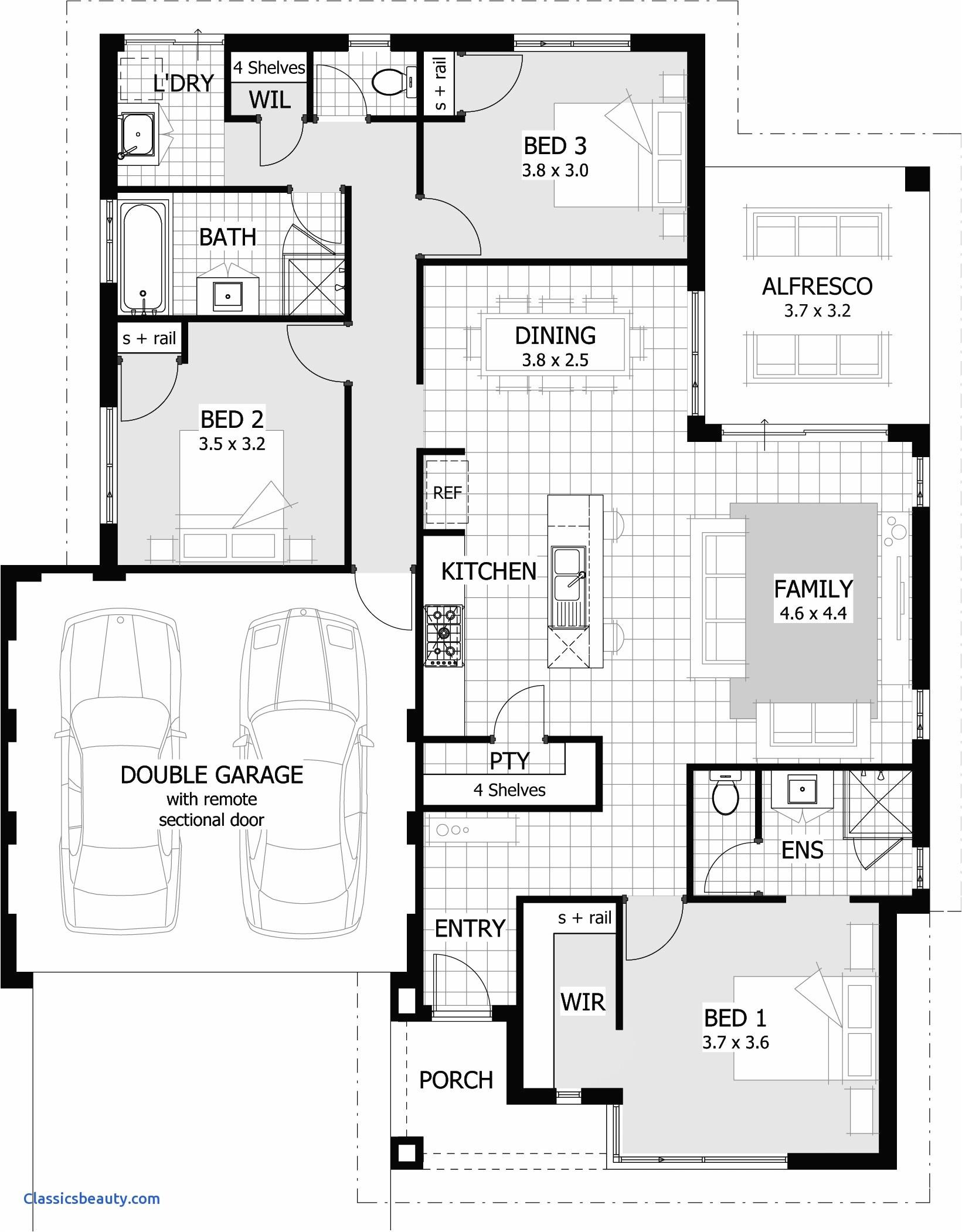 unique floor plans glorious small unique house plans new valencia floor plan contempo
