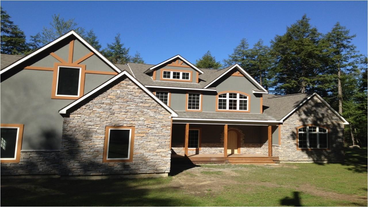 168124ec3e817367 6 bedroom modular home plans custom modular home designs