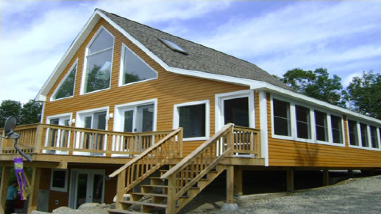 d2035498a8ee4d3e custom built modular homes custom modular home plans