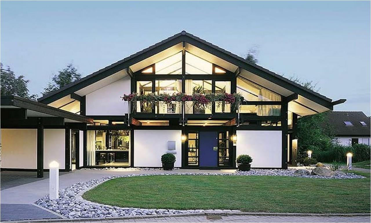 3e8ce63b6118bac6 modern design modular homes custom modular homes