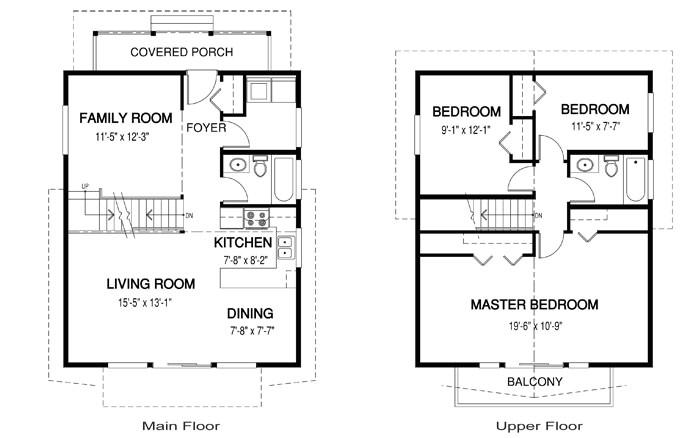 Vantage Homes Floor Plans House Plans Vantage Linwood Custom Homes