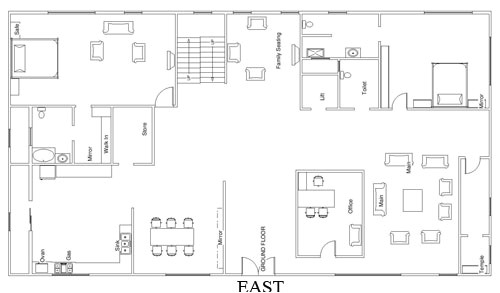Vastu Shastra Home Design And Plans Pdf Vastu For Office Office Vastu Tips  Vasthu Vaastu
