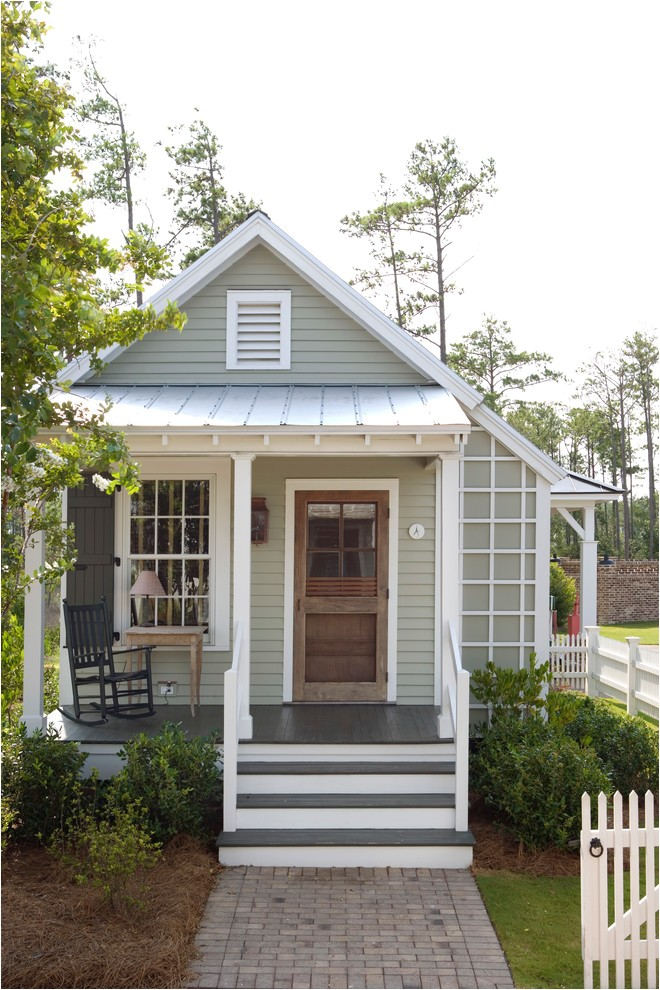 Very Small Home Plans Fascinating Houses to Get Ideas for Very Small House Plans