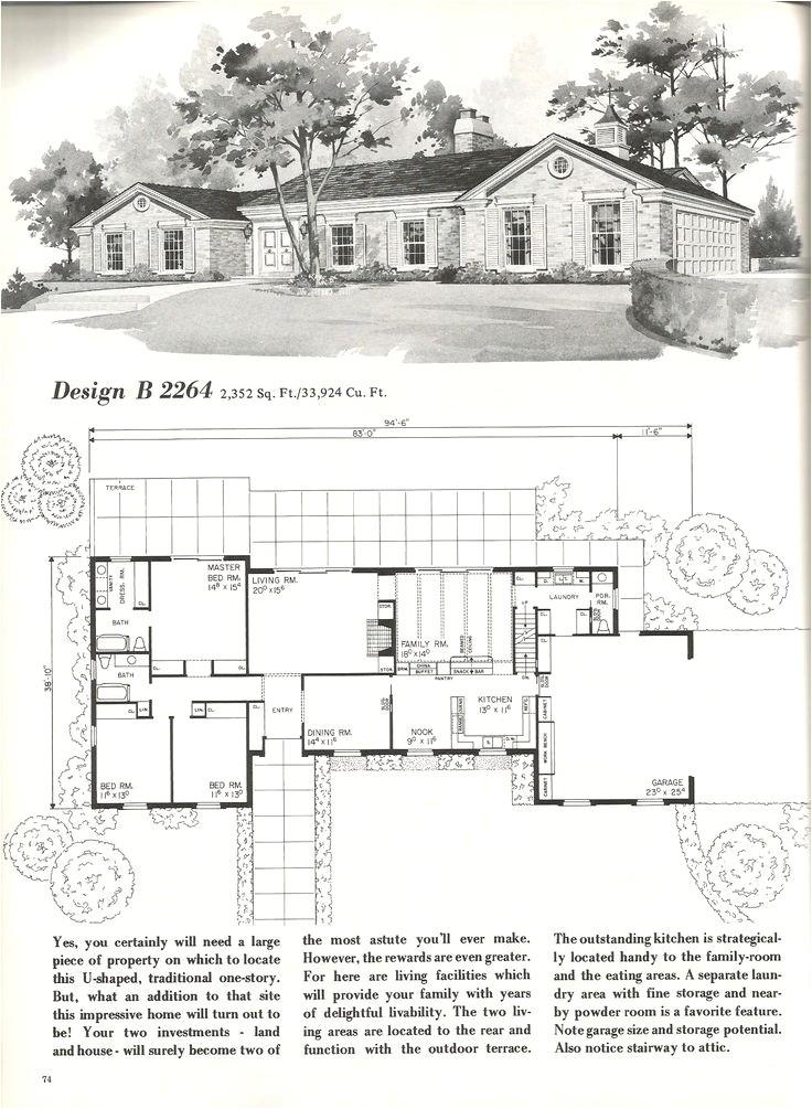 vintage mobile homes floor plans new 27 vintage mobile homes floor plans