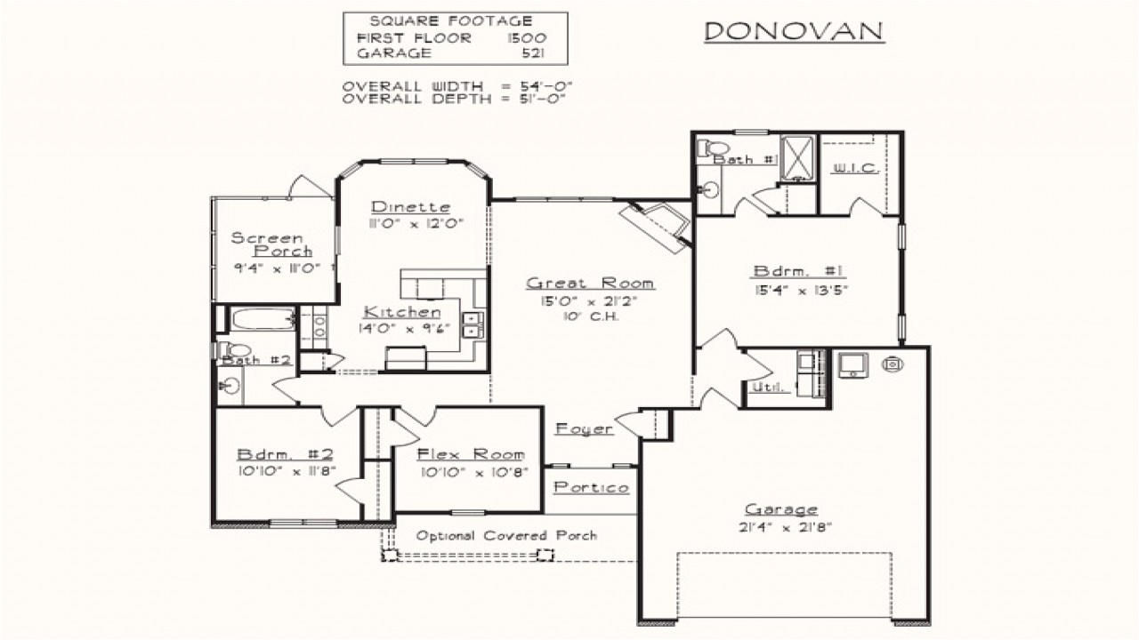 Wayne Home Floor Plans Wayne Ranch Home Floor Plans Lil Wayne and His Girlfriend