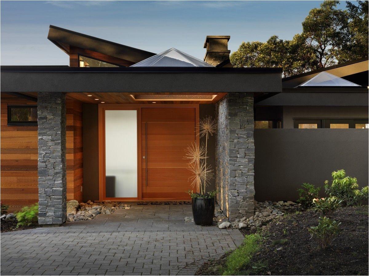 west coast design house plans